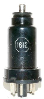 rca_1612_front.jpg