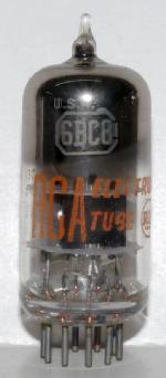 rca_6bc8_front.jpg