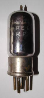 re89.jpg