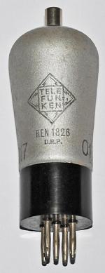 ren1826_telefunken~~1.jpg
