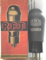 REN904