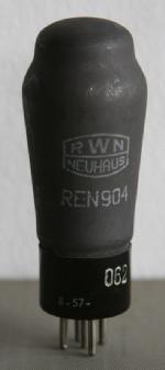 REN904_RWN Neuhaus_Deutschland