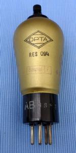 RES094-Spezial-F Opta Vorn