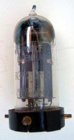 RG12D60-TEKADE-WaA836-25.1.44-Wehrmachtseigentum