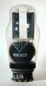 rgn1883_r.jpg