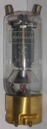 RL12P35