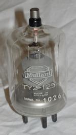 TY2-125