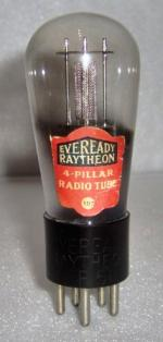 ro_eveready_raytheon_er56_front.jpg