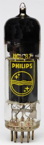 roehre_ucl82_philips.jpg