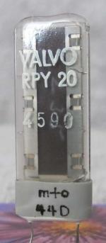 rpy20.jpg