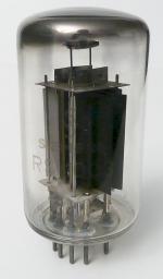 RS1003 Siemens