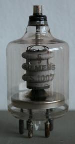 RS1007_Siemens_Deutschland