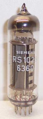 rs1029.jpg