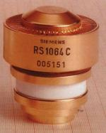 rs1064c_1.jpg
