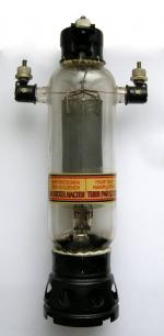 RS282 Telefunken