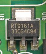 rt9161a.jpg