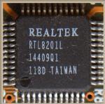 rtl8201.jpg