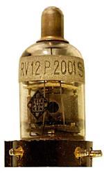 rv12p2001s_pic.jpg