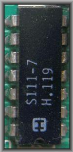 s111_7.jpg