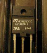 s2000af.jpg