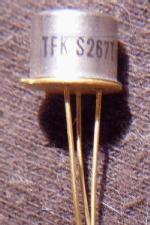 s267t.jpg