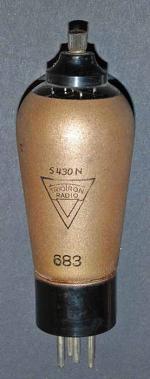 s430n_triotron.jpg