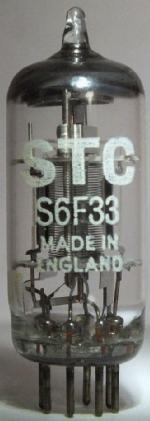 S6F33
