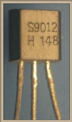 s9012.jpg