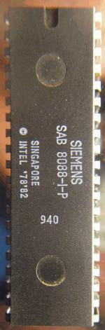 Soudabilit/é Sif BZ80538SETFTSY Tuyaux jumel/és 3//8