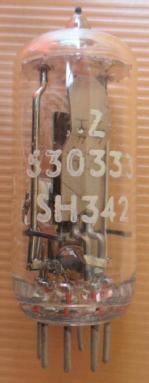 17-15  Siehe auch VLS631 und SH342 und CV342