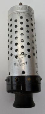 siehe: WaA617
