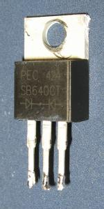 sb640ct.jpg