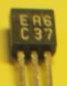 sc237.bild_1.jpg