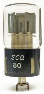 sca_80_bild1.jpg
