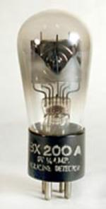 sch_sx200a.jpg