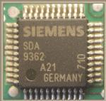 sda9362.jpg