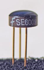 se6002.jpg