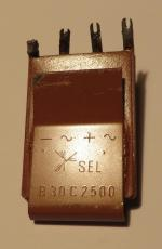 selenium_rectifier_grundig_sv50_detail.jpg