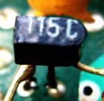 sf115c.jpg