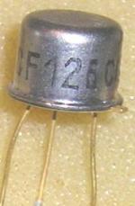sf126.jpg