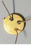 Sockelbild der neuen Gehäuseform des SF126 bis 129