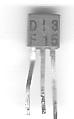 sf215.png