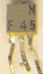 sf245002.jpg