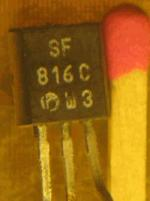 sf816.jpg