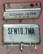 sfw10_7ma.jpg