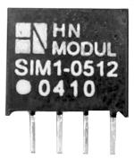 sim1_0512.png