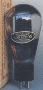 sonatron_x250_tube_gf.jpg