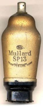 sp13_mullard.jpg