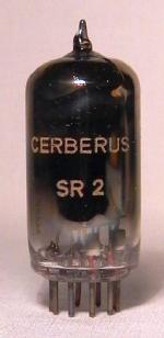 sr_2_cerberus_1.jpg