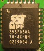 sst39sf020.jpg